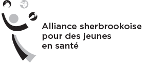 Alliance Sherbrookoise
