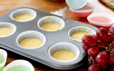 Une « Boîte à bouffe » pour apprendre les rudiments de l'alimentation!
