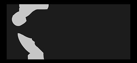 alliance Sherbrookoise logo